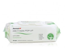 zeta_3_wipes_popup_c810064
